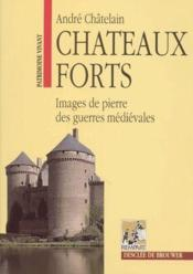 Chateaux Forts (Rempart)