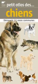 Petit atlas des chiens