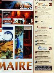 Dragon Magazine N°31 du 01/08/1996