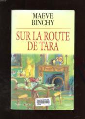 Sur La Route De Rara
