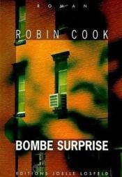 La Bombe Surprise