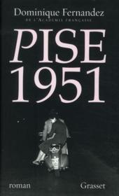 Pise 1951