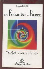 Pierre de vie