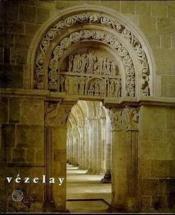 Vezelay (Tdm 4)