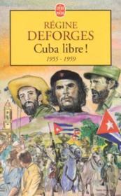 Cuba Libre !