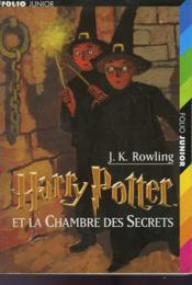 Harry potter t 2 harry potter et la chambre des secrets for Regarder harry potter et la chambre des secrets
