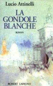 La Gondole Blanche