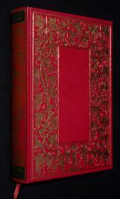 Oeuvres de Maître François Rabelais, docteur en médecine, contenant la vie très horrificque du grand Gargantua et les horribles et espovantables faits et prouesses de son fils le renommé Pantagruel (Tome 1)