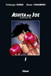 Ashita no joe t.1