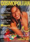 Presse - Cosmopolitan N°224 du 01/07/1992