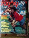 Presse - Miroir Du Rugby N°227 du 01/05/1980