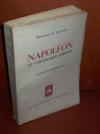 Napoléon et l'économie dirigée.