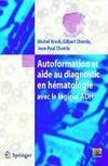 Livres - Autoformation et aide au diagnostic en hématologie