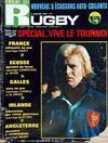 Presse - Miroir Du Rugby N°170 du 05/01/1976