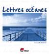 Livres - Lettres océanes
