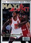 Presse - Maxi Basket N°70 du 01/01/1989