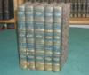 Livres - Oeuvres choisies de Fénelon. 5 volumes.