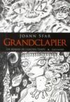 Livres - Grandclapier ; un roman de l'ancien temps