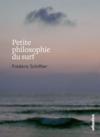 Livres - Petite philosophie du surf