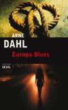 Livres - Europa blues