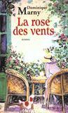 Livres - La Rose Des Vents