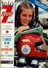 Presse - Tele 7 Jours N°944 du 01/07/1978