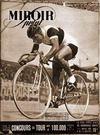 Presse - Miroir Sprint N°56 du 17/06/1947