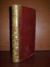 Ferréol, ou les Passions vaincues par la religion, par Théophile Ménard