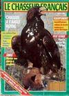 Presse - Chasseur Francais (Le) N°1106 du 01/04/1989