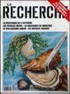 Presse - Recherche (La) N°228 du 01/01/1991