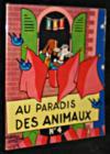 Livres - Au paradis des animaux n° 4