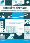 Livres - Conquête spatiale : nouvel eldorado du 21e siècle