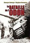 Livres - La bataille de l'Odon