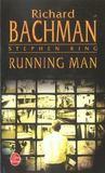 Livres - Running man