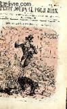 Livres - Petit journal pour rire N°052, Messieurs les concierges.