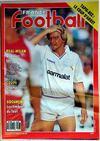 Presse - France Football N°2243 du 04/04/1989