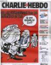 """Livres - """"charlie Hebdo N°754 - Cellule Psychologique Pour Les Supporters Du Psg """"je Vous Vengerai En 2007"""""""