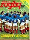 Presse - Miroir Du Rugby N°198 du 10/03/1978