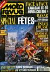 Presse - Moto Revue N°3165 du 22/12/1994