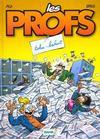 Livres - Les profs t.3 ; tohu-bahut