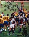 Presse - Miroir Du Rugby N°61 du 01/10/1966