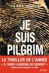 Livres - Je suis Pilgrim