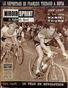 Presse - Miroir Sprint N°697 du 12/10/1959