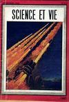 Presse - Science Et Vie N°315 du 01/11/1943