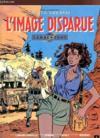 Livres - Canal Choc T.1 ; L'Image Disparue