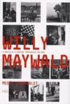 Livres - Willy maywald