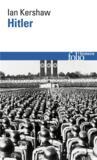 Livres - Hitler
