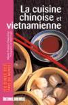 Livres - La cuisine chinoise et vietnamienne