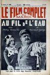 Presse - Film Complet (Le) N°1455 du 13/03/1934