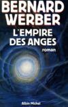 Livres - L'empire des anges